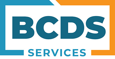 BCDS (BIM & CAD Drawing Support) Services